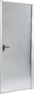puertas multiuso